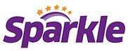 Logo Sparkle