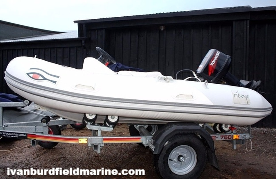 Used Outboards Hampshire Uk Used Inflatable Boats For Sale