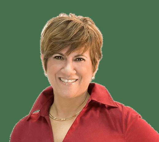 Gina Sosa