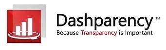 Dasparency Final TM Logoblktype.jpg