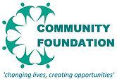 Community Inspiration Awards
