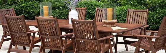 lowery s lawn patio furniture