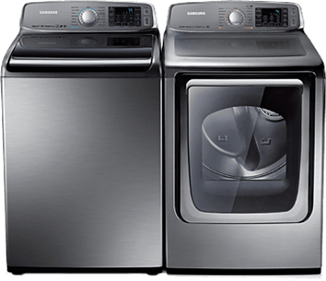 appliances allbestmechnical