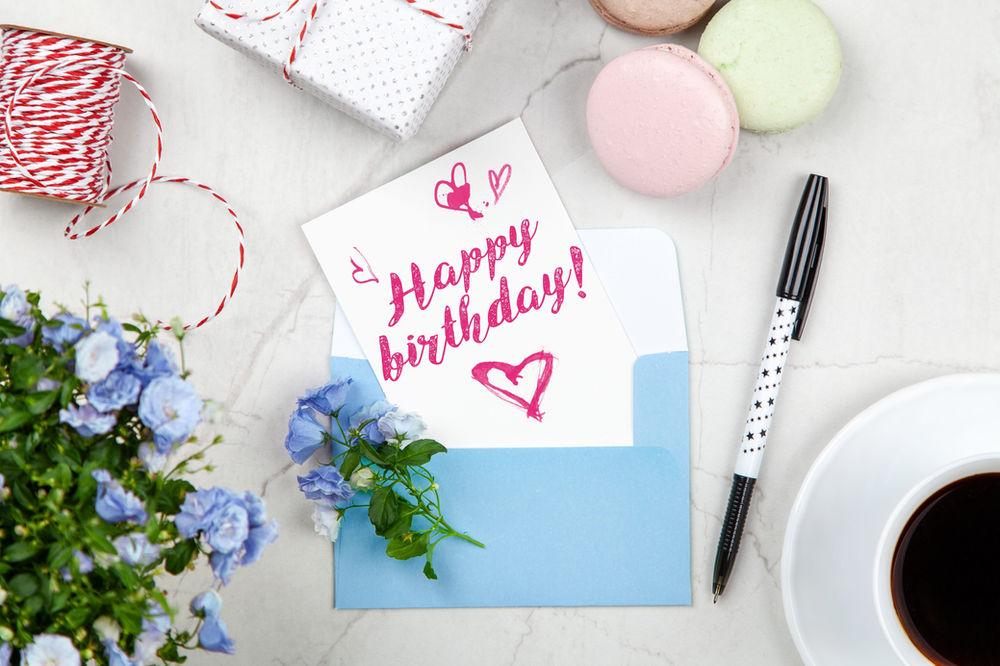8 Amazing Birthday Cards For Mom And Dad Birthday Card Ideas