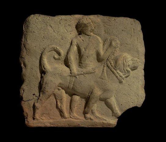 babylonian mastiff.jpg