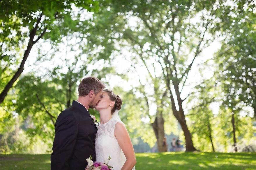 Wedding Stories Hochzeitsreportagen Paarshootings Verlobung
