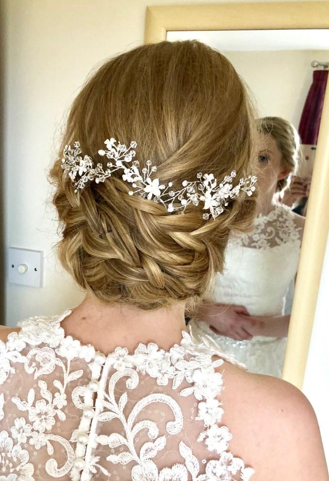 about | edinburgh|circles bridal hair and makeup| mobile