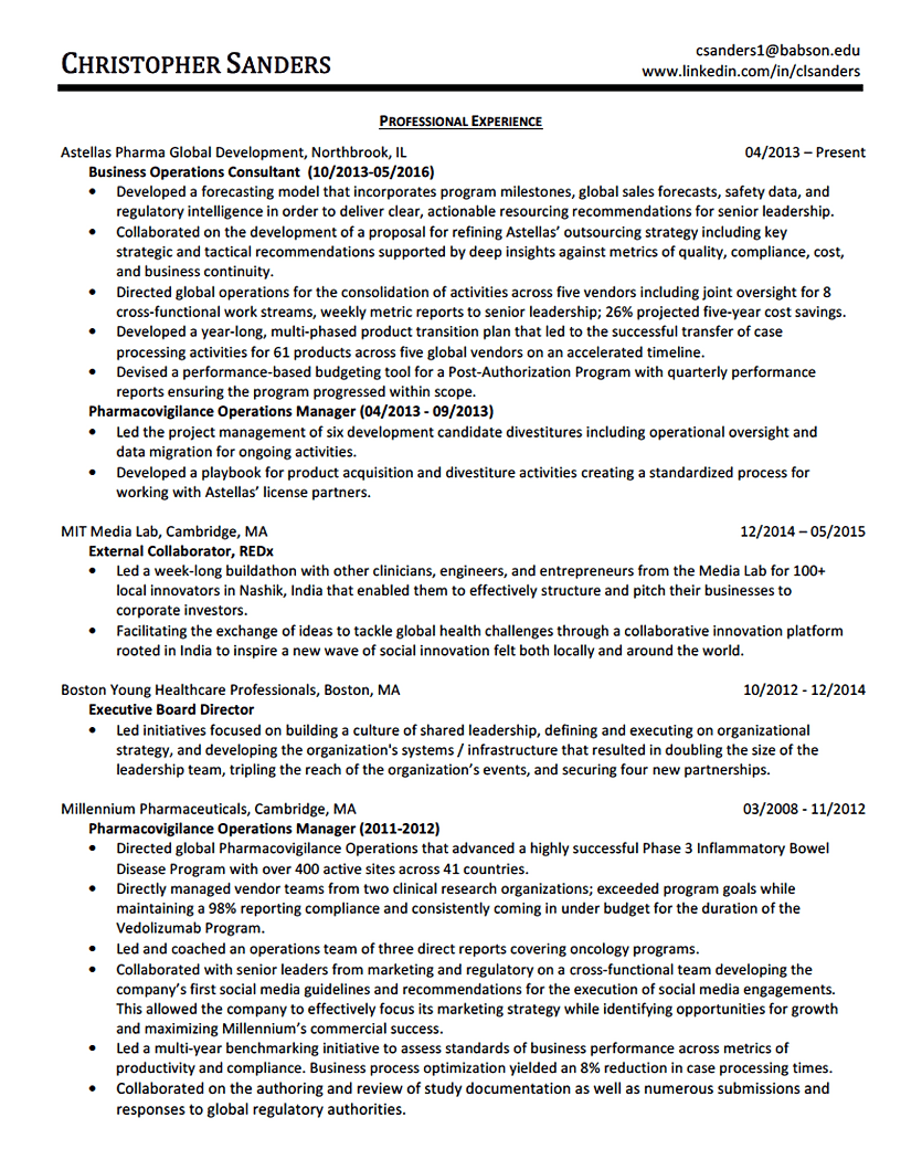 Senior Loan Officer Resume Sample. administrative assistant cover ...