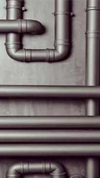 bathroom sink repair isky plumbing