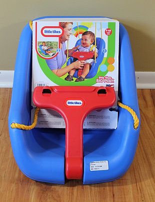 LARGE TOYS INDOOR And OUTDOOR Toys By Little Tikes Step