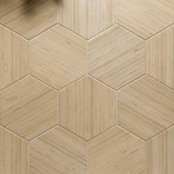 ceramic tiles everest granite