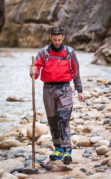 Zion Outfitter | Zion National Park Narrows Outfitting, Gear & Rentals