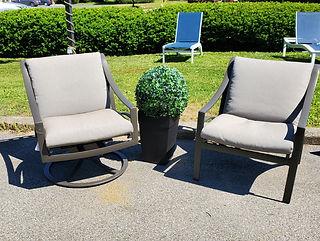 ridgefield patio com outdoor