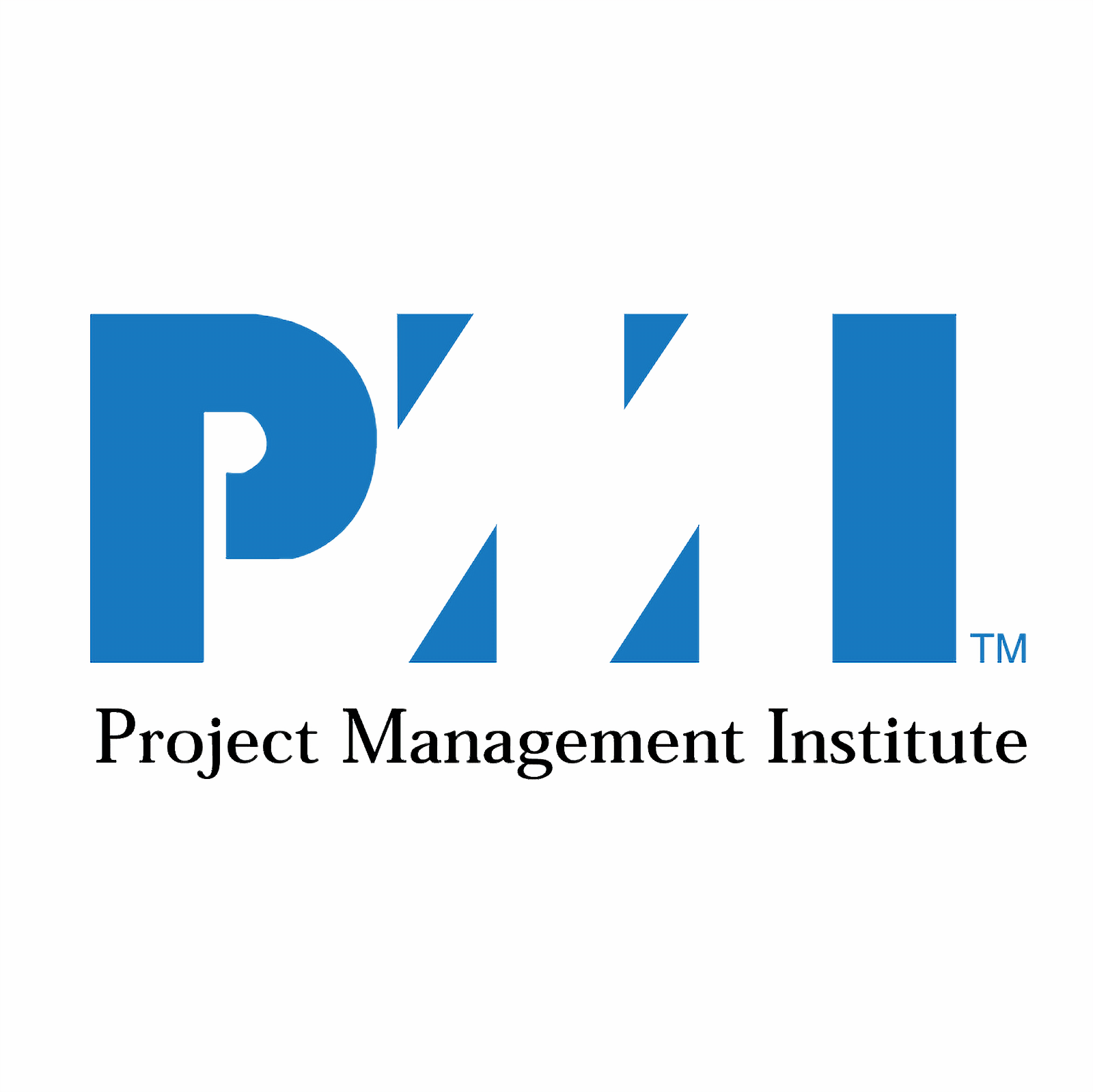 Pmp Or Capm Certification Exam Live Online
