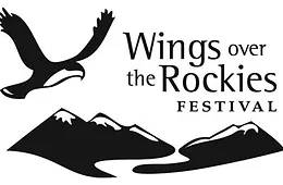 Image result for Wings over the rockies festival