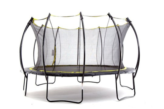 best durable trampolines