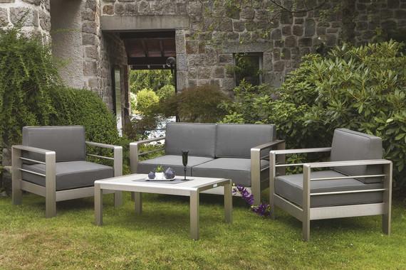 ozalide imagin mobilier de jardin
