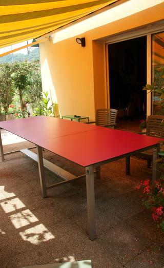 nos realisations maji mobilier jardin