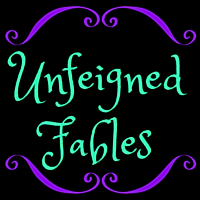 Unfeigned Fables