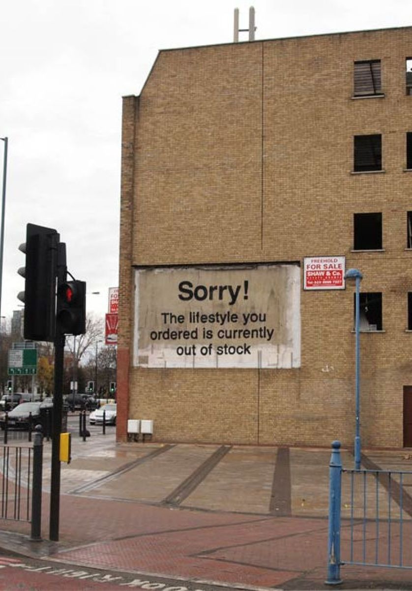 banksy-sorry-lifestyle.jpeg