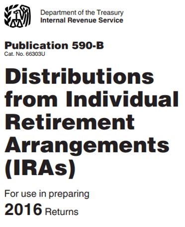 unreal engine 4 documentation pdf
