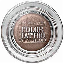 Maybelline Favourites (3/6)