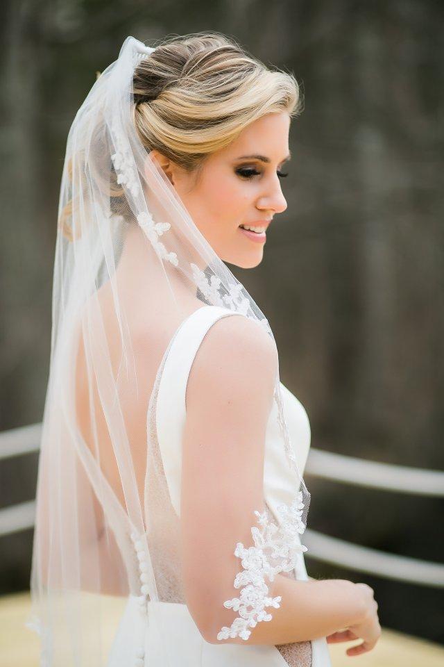 wedding hair makeup richmond va   saubhaya makeup