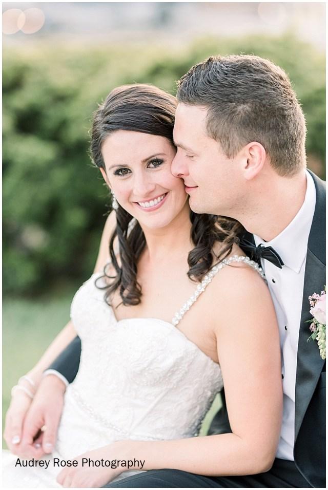 wedding hair and makeup   richmond va   fbj weddings