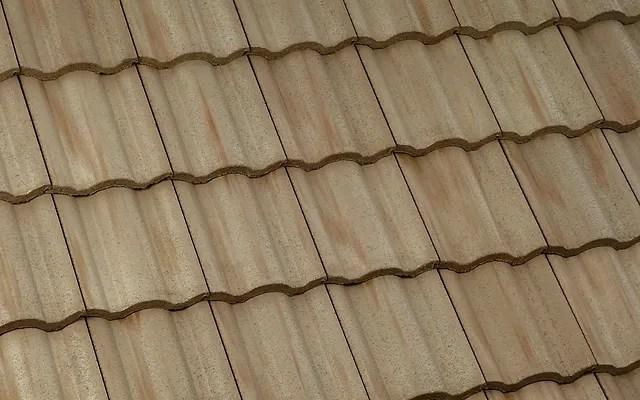 tile roofing stoneworth ludowici