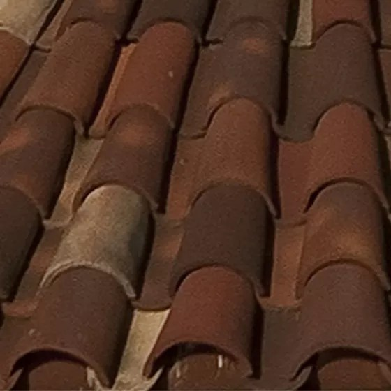ludowici roofing terracotta roof