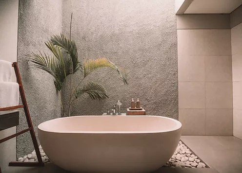 home tile design inspirations