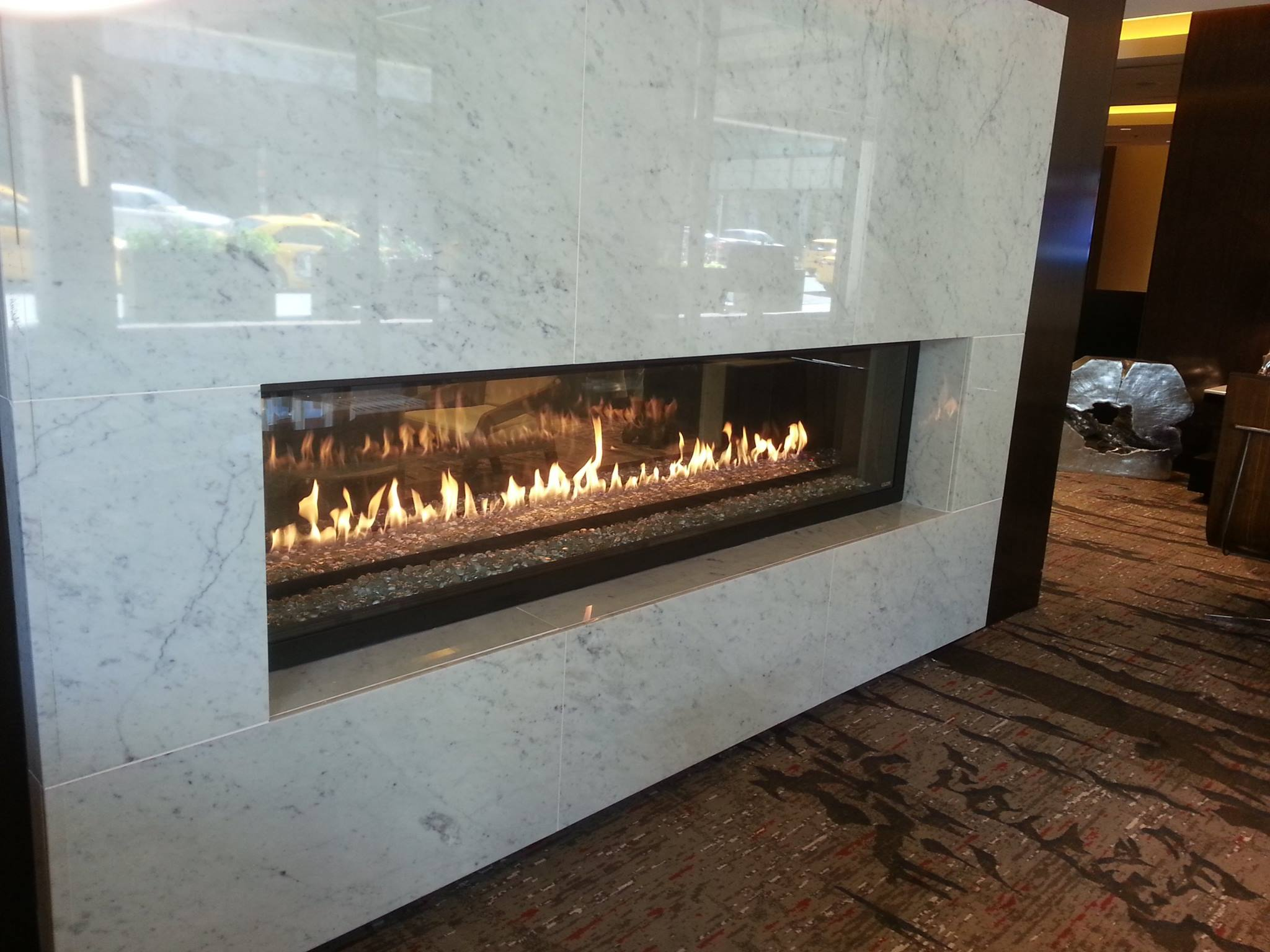 Hearth Fireplace Depot Gas Amp Electric Fireplaces