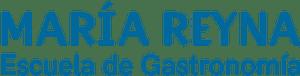 Instituto de Gastronomía   María Reyna Gastronomía   Alta Vista