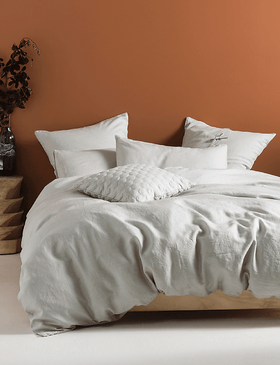 dreamy nite linens luxury sheet sets