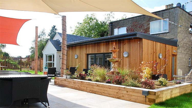 https www rgbconstruction info post a guide to timber frame extensions