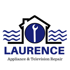 appliance television repair pittsburgh