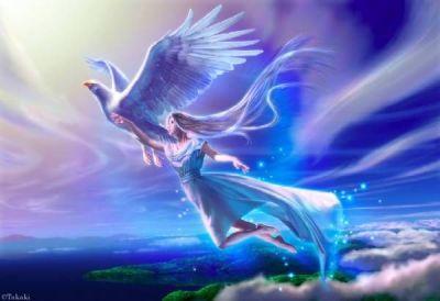 Afbeeldingsresultaat voor spiritueel plaatje lessen leren