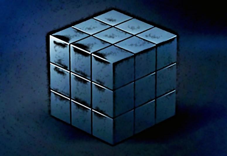 COMNET-December-25-2093-LV-223-Black-Goo | Weyland-Yutani