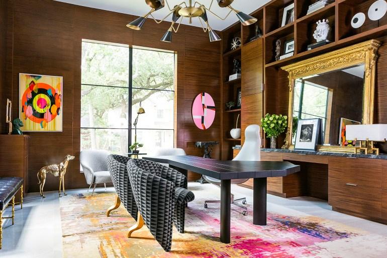 Image result for interior decorator houston pics