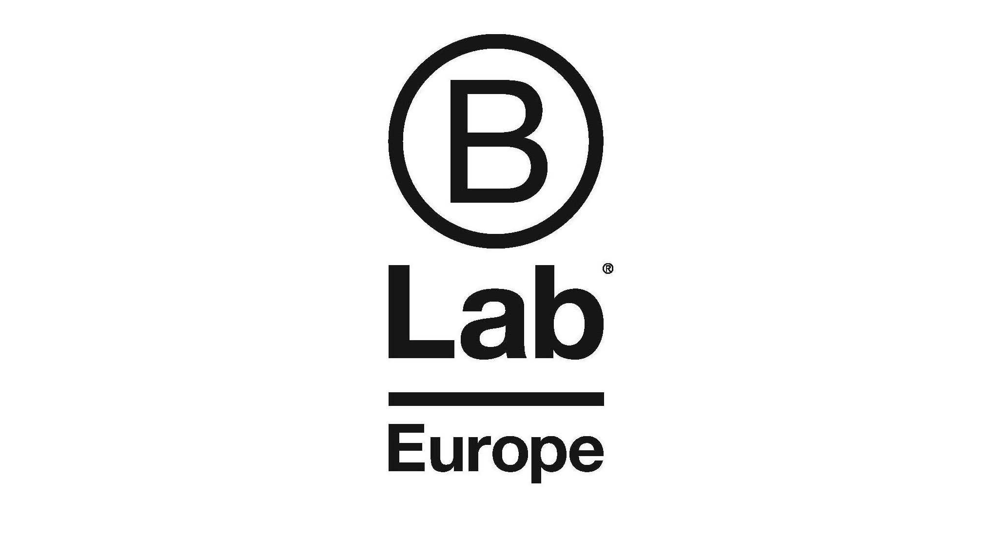 B Lab Response To The Questionnaire By The Eu High Level Expert Group On Sustainable Finance