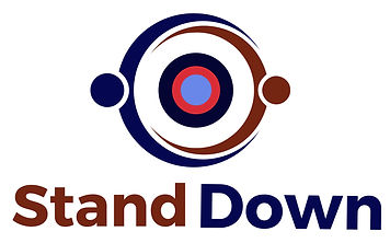 Stand Down Charity