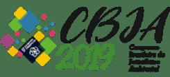 CBJA 2019 - LOGO-SITE.png