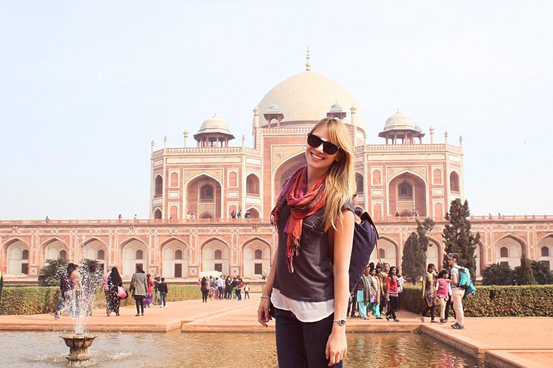 site de rencontres New Delhi meilleur titre de profil pour les rencontres en ligne