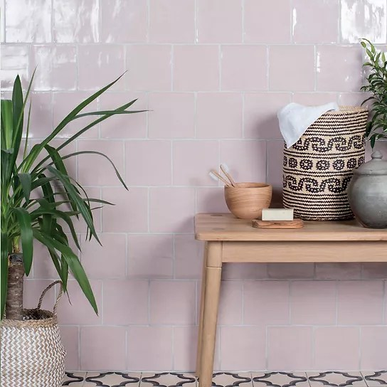 winchester handmade tiles county
