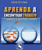 Autor: Cesar Escobar en potencial millonario con Felix A. Montelara Blog y podcast