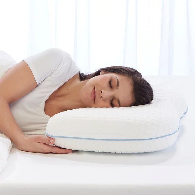 pillows purelux