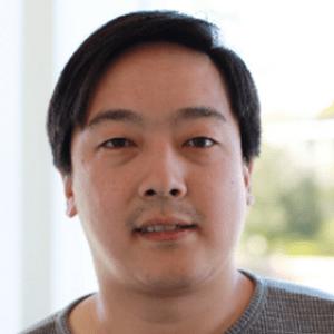 Charles Lee, criador do Litecoin