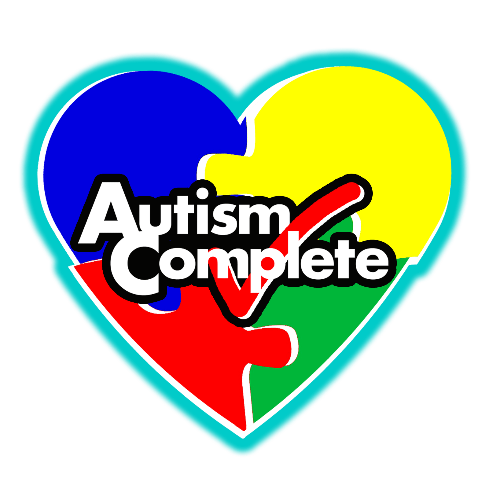 Autism Complete Teacher Resources