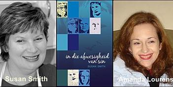 Susan Smith, In die afwesigheid van sin, Gedigte, Poësie