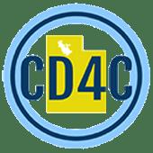 Utah's CD-4 Coalition